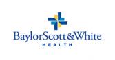 Baylor Scott White Health logo