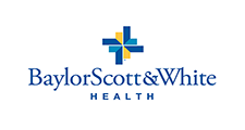 Baylor Scott White Health logo