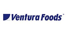 Ventura Foods logo