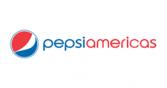 Pepsi Americas logo