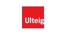 Ulteig logo