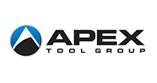 Apex Tool Group logo