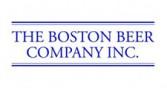 Boston Beer Company logo