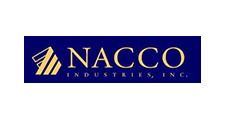 Nacco Industries logo