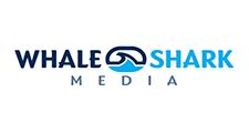 Whale Shark Media Logo