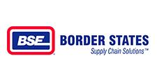 Border States BSE logo